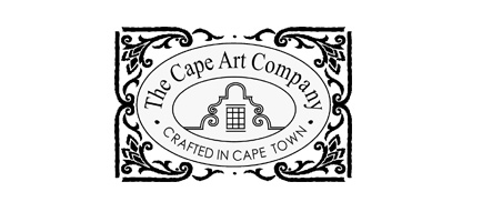 The Cape Art Company