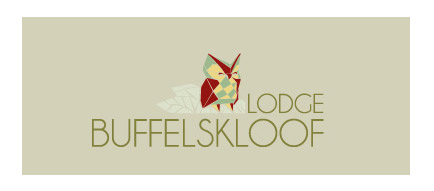 Buffelskloof Lodge