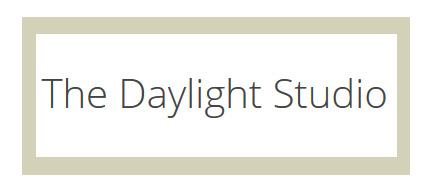 Breestreet Daylight Studio