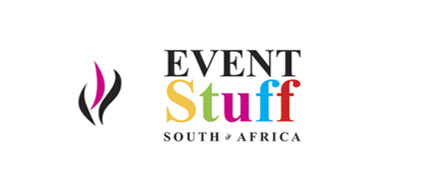 Event Stuff South Africa