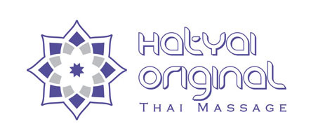Hatyai Original Thai Massage