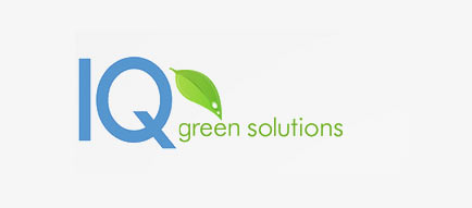 IQ Green Solutions