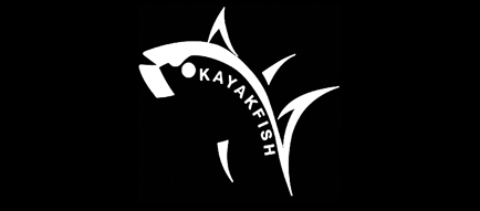 Kayakfish