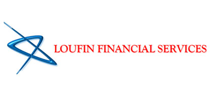 Loufin Financial Services
