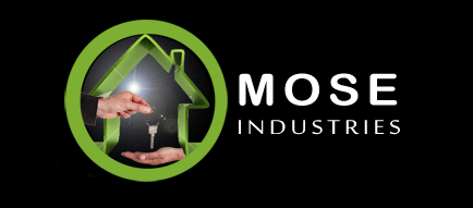 Mose Industries