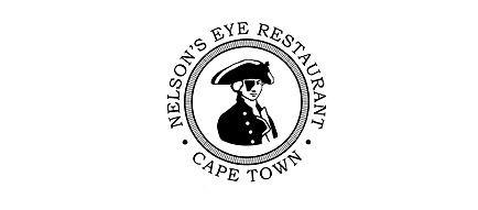 Nelsons Eye Restaurant
