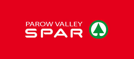 Parow Valley Spar