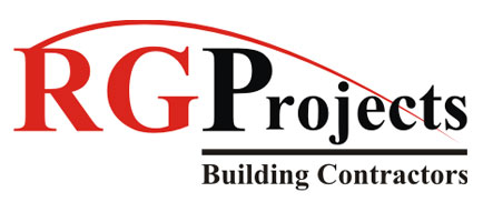 RG Projects