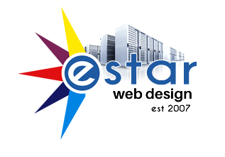 Estar Web Design